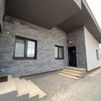 Rodinný dom, Čeľadince, 90 m², Novostavba
