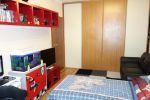 4 izbový byt - Trenčín - Fotografia 13