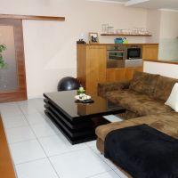 4 izbový byt, Trenčín, 113 m², Novostavba