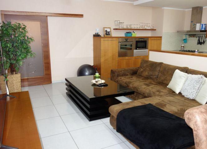 4 izbový byt - Trenčín - Fotografia 1