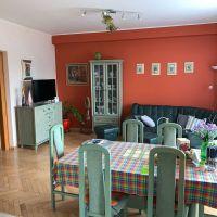 3 izbový byt, Partizánske, 72 m², Kompletná rekonštrukcia