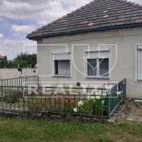 Rodinný dom, Šalgovce, 480 m², Pôvodný stav