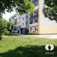 2 izbový byt, Partizánske, 44 m², Kompletná rekonštrukcia