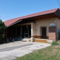 Obchodné, Hontianske Moravce, 96 m², Pôvodný stav