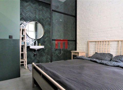 PRENAJATÝ - štýlový 2 izbový byt v Starom Meste na tichej ulici