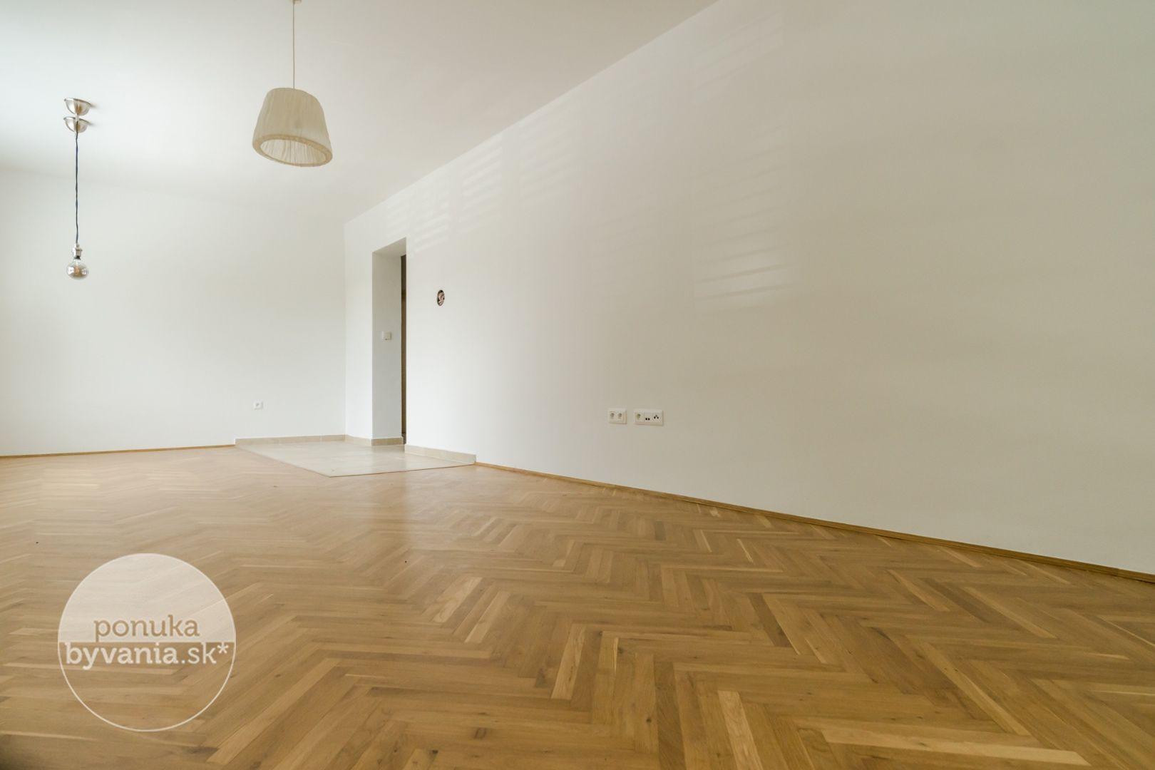 ponukabyvania.sk_Sokolská_3-izbový-byt_BEREC