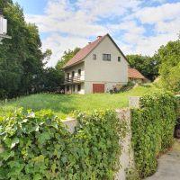 Rodinný dom, Nemečky, 260 m², Pôvodný stav