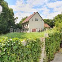 Iné, Nemečky, 260 m², Pôvodný stav