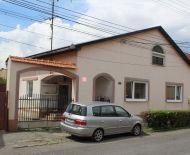 Predám rodinný dom v meste Filakovo,okres Lučenec