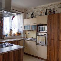 3 izbový byt, Nové Mesto nad Váhom, 84 m², Kompletná rekonštrukcia
