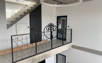 Komerčné priestory - Košice, Jarmočná ulica