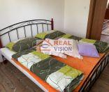 Exkluzívne v našej RK! 4 izbový byt zariadený na prenájom v Poprade
