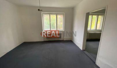 Realfinn- REZERVOVANÉ- predaj rodinný dom Andovce