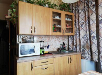 2 izb. byt Dunajská Streda – rezervovaný
