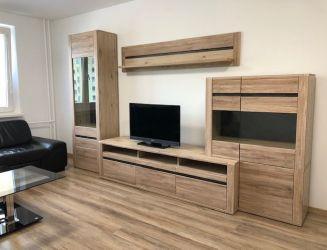 Nový 2 izbový byt 63 m2, prenájom Žilina
