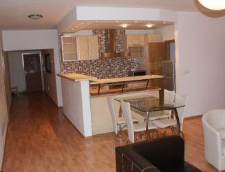 4 izbový byt 156 m2 s garážou, predaj Žilina