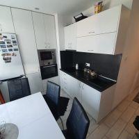 2 izbový byt, Sečovce, 58 m², Pôvodný stav