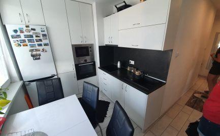 2 izb. byt v Sečovciach