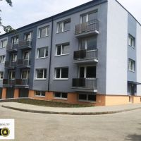 2 izbový byt, Skalica, 64.50 m², Kompletná rekonštrukcia