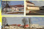 polyfunkčný objekt - Prešov - Fotografia 5