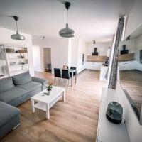 Rodinný dom, Svederník, 95 m², Novostavba