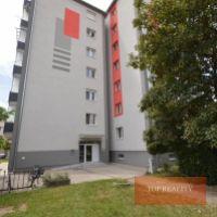 1 izbový byt, Sereď, 33 m², Kompletná rekonštrukcia