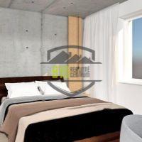 3 izbový byt, Púchov, 72 m², Novostavba