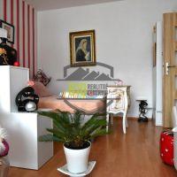 2 izbový byt, Žilina, 43 m², Kompletná rekonštrukcia