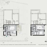 3 izbový byt, Prešov, 84 m²