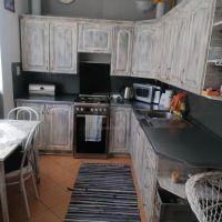 2 izbový byt, Hodruša-Hámre, 56 m², Kompletná rekonštrukcia
