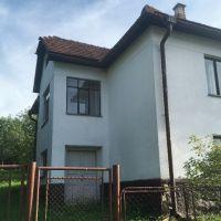 Rodinný dom, Kyjatice, 250 m², Pôvodný stav