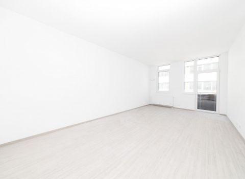PREDANÝ - Na predaj 2 izbový apartmán v novom projekte OMNIA s balkónom