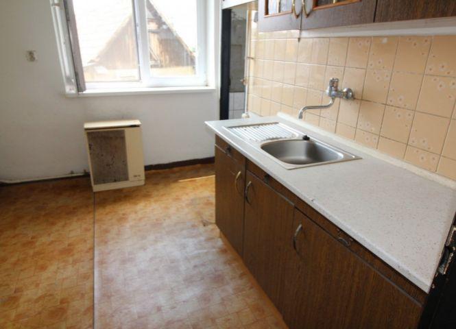 3 izbový byt - Lukačovce - Fotografia 1
