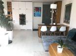 Pezinok - 3 izb.byt  79m2