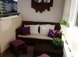 Na predaj pekný 2-izb.byt - Pezinok