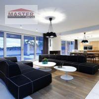 3 izbový byt, Bánovce nad Bebravou, 70 m², Kompletná rekonštrukcia
