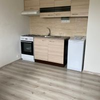 1 izbový byt, Žilina, 39.50 m², Kompletná rekonštrukcia