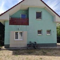 Bytový dom, Senec, 160 m², Kompletná rekonštrukcia