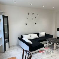 2 izbový byt, Partizánske, 55 m², Čiastočná rekonštrukcia