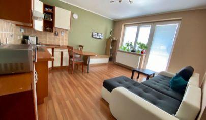 Na predaj 3 izbovy byt Rovinka