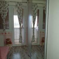 Garsónka, Selice, 74 m²