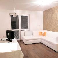 4 izbový byt, Rajka, 74 m², Novostavba