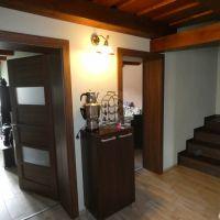 Rodinný dom, Štefanov, 173 m², Pôvodný stav