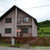 Rodinný dom, Breznička, 200 m², Čiastočná rekonštrukcia