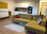 2 izb. byt v novostavbe Tarjanne, M.GRANCA