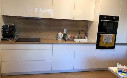 Moderný 2 izb. byt v novostavbe, ul. M.GRANCA
