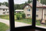 Rodinný dom - Vaľkovňa - Fotografia 20