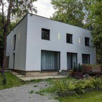 Rodinná vila, Kluknava, 1 m², Kompletná rekonštrukcia