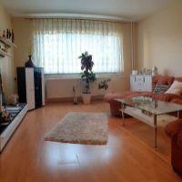 3 izbový byt, Spišská Nová Ves, 65 m², Čiastočná rekonštrukcia