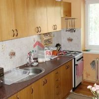 3 izbový byt, Gelnica, 64 m², Kompletná rekonštrukcia